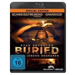 Buried-Lebend-begraben.jpg