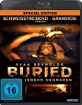 Buried - Lebend begraben (Special Edition) Blu-ray