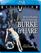Burke & Hare (1972) (Remastered Edition) (Region A - US Import ohne dt. Ton) Blu-ray