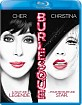 Burlesque (2010) (FR Import) Blu-ray
