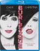 Burlesque (2010) (IT Import ohne dt. Ton) Blu-ray
