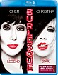 Burlesque (2010) (SE Import) Blu-ray