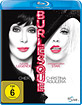 Burlesque (2010) Blu-ray