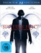 Butterfly Effect (Premium Collection) Blu-ray