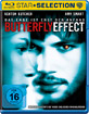 Butterfly Effect Blu-ray