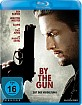 By the Gun - Zeit der Vergeltung Blu-ray