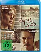 By the Sea (2015) (Blu-ray + UV Copy) Blu-ray