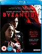 Byzantium (UK Import ohne dt. Ton) Blu-ray