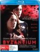Byzantium (AU Import ohne dt. Ton) Blu-ray