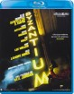 Byzantium (ES Import ohne dt. Ton) Blu-ray