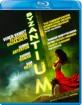 Byzantium (FI Import ohne dt. Ton) Blu-ray