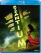 Byzantium (NO Import ohne dt. Ton) Blu-ray
