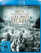 City of Life and Death - Das Nanjing Massaker Blu-ray