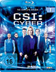 CSI: Cyber - Staffel 1 Blu-ray