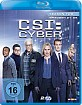 CSI: Cyber - Staffel 2.1 Blu-ray