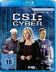 CSI: Cyber - Staffel 2.2 Blu-ray