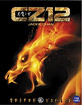 CZ12 - Limited Edition (KR Import ohne dt. Ton) Blu-ray