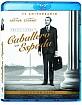 Caballero sin Espada (ES Import) Blu-ray