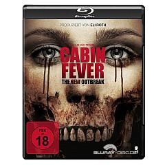 Cabin-Fever-The-New-Outbreak-DE.jpg