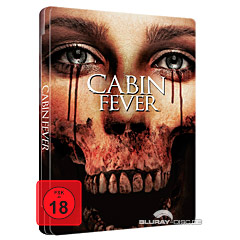Cabin-Fever-The-New-Outbreak-Ultimate-Edition-Limited-FuturePak-Edition-DE.jpg