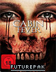 Cabin Fever - Ultimate Edition (Limited FuturePak Edition) Blu-ray