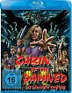 Cabin of the Damned - Die Dämonen sind los Blu-ray