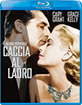 Caccia al ladro (IT Import) Blu-ray