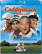 Caddyshack / À Miami faut le faire (CA Import) Blu-ray