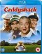 Caddyshack (UK Import) Blu-ray