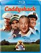 Caddyshack (US Import) Blu-ray