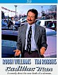 Cadillac Man (1990) (Region A - US Import ohne dt. Ton) Blu-ray