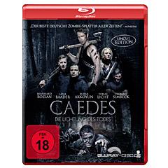Caedes-Die-Lichtung-des-Todes-DE.jpg