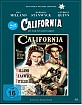 California (1947) (Western Legenden Edition) Blu-ray
