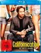 Californication - Die komplette dritte Staffel Blu-ray