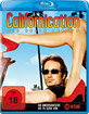 Californication - Die komplette erste Staffel Blu-ray