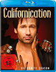 Californication - Die komplette fünfte Staffel Blu-ray