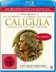 Caligula - Aufstieg und Fall eines Tyrannen Blu-ray