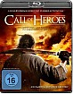 Call of Heroes (Blu-ray + UV Copy) Blu-ray