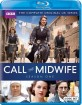 Call-the-midwife-Season-1-US-Import_klein.jpg