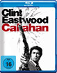 Dirty Harry: Callahan Blu-ray