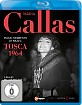 Callas-Magic-Moments-of-Music-DE_klein.jpg
