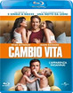Cambio Vita (IT Import) Blu-ray