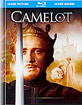 Camelot - 45th Anniversary Edition - Collector's Book (Blu-ray + CD) (US Import ohne dt. Ton) Blu-ray