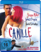Camille (2008) (Neuauflage) Blu-ray