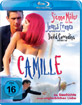 Camille (2008) Blu-ray