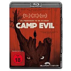 Camp-Evil-DE.jpg