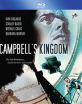 Campbell's Kingdom (Region A - US Import ohne dt. Ton) Blu-ray