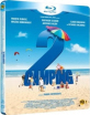 Camping 2 (FR Import ohne dt. Ton) Blu-ray