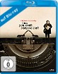Can you ever forgive me? Blu-ray