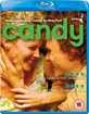 Candy (UK Import ohne dt. Ton) Blu-ray